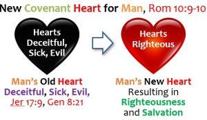 07_NEW HEART_ROM 10