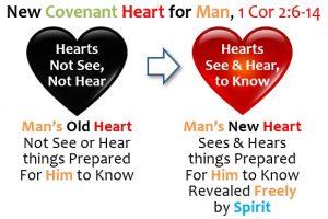 08_NEW HEART_1 COR 2