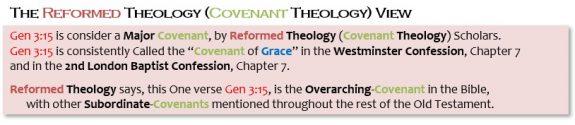 COVENANT OF GRACE_GEN 3-15