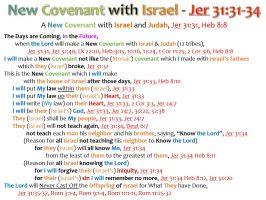 NEW COVENANT_JER 31