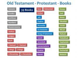 OT_PROTESTANT BOOKS_02