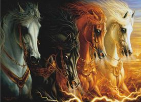 REV 6_4 HORSES