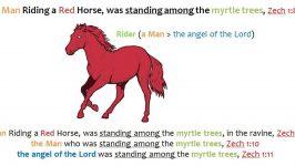 ZECHARIAH_HORSES_ZECH 1_7-17_01_HD